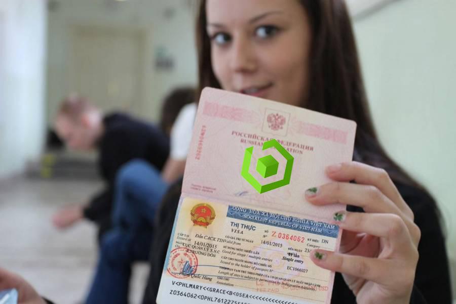 Bizlen Visa