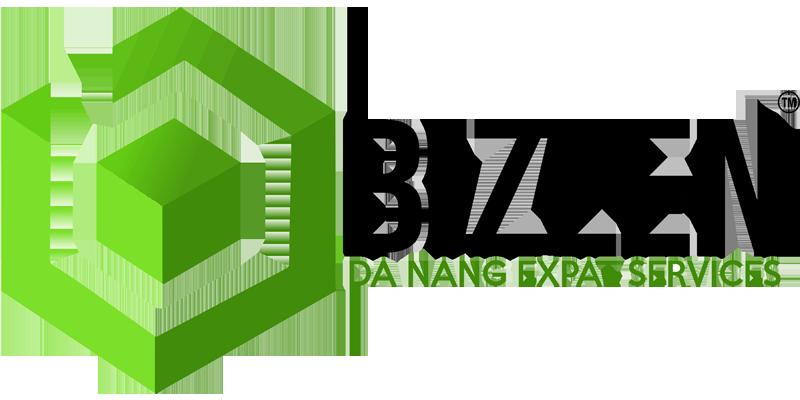 Bizlen™ | Expat Services