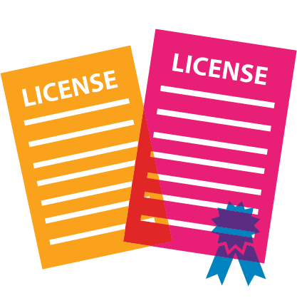 Additional licences costs for you Business