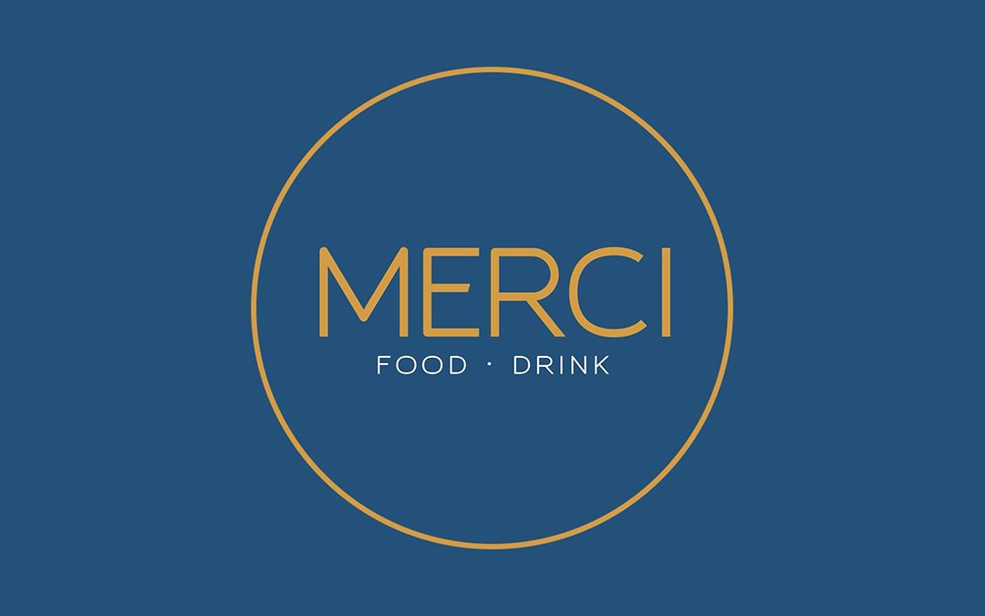 Business For Sale – Merci Cafe