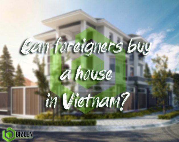 Can-foreigners-buy-House-poster
